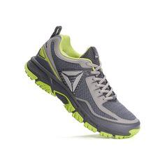 e5d1aab2875a Reebok Ridgerider Trail 2.0 Men s Trail Shoes