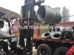 Raw material arrival Anping Yuze Hardware Wire mesh Co. Stainless Steel Wire, Wire Mesh, Raw Materials, Monster Trucks, Hardware, Raw Material, Computer Hardware, Metal Lattice, Wire Mesh Screen