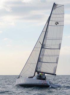 seascape 24
