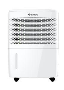 Αφυγραντήρες - GREE Κλιματιστικά - Air Conditioners Conditioner, Home Appliances, House Appliances, Appliances