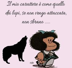 Carattere Snoopy, Best Quotes, Funny Quotes, Lucy Van Pelt, Child Smile, Positive Life, Vignettes, Growing Up, Einstein