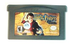 harry potter and the chamber of secrets - #nintendo ##gameboy advance #gameboy from $3.99