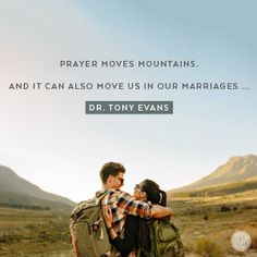 1 John assures us that whatever we ask God according to His will, He will hear. Godly Relationship, Marriage Goals, Love And Marriage, Scripture Quotes, Bible Verses, Scriptures, Proverbs 31 Ministries Devotions, Why Pray, Todays Devotion