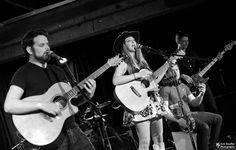 https://flic.kr/p/VQJu15   Miller Campbell @ Sunset Tavern   Miller Campbell performs on June 22, 2017 at the Sunset Tavern in Seattle, Washington, USA