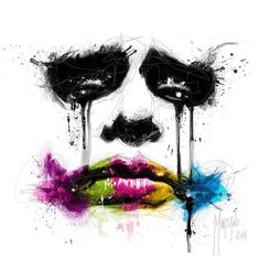 Image result for patrice murciano