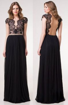 : New AutumnWinter Maxi Dress Black Women Lace Dress Fashion Bodycon Long Dress For Party Plus Size vestidos Dresses