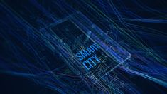 Intel CES - Pitch Styleframes on Behance