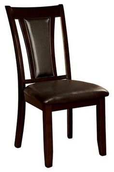 burgundy red top grain leather conference chair b z105 lf19 lea gg