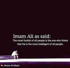 Quotes Sahabat, Faith Quotes, Love Quotes, Motivational Leadership Quotes, Inspirational Quotes, Imam Ali Quotes, Hazrat Ali, Islamic World, Hadith