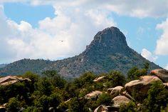 Prescott AZ, Photo Galleries