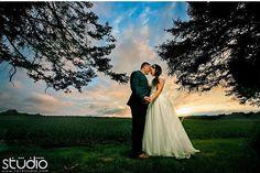 Thank you Mother Nature and @1314studio for capturing this beautiful sunset picture! Cheers to Ashley & Frank   #hdv #hotelduvillage #buckscounty #pa #rustic #buckscountyweddings #wedding #catering #photography #farmtotable #bestofbucks #visitbuckscounty #weddings #pawedding #engaged #shesaidyes #weddingvenue #phillywedding #newhope #newhopepa #ido #weddinginspo #weddingphotography #weddingphotographer Wedding Catering, Wedding Venues, Beautiful Sunset Pictures, New Hope Pa, Sunset Wedding, Bucks County, Country Estate, Mother Nature, Countryside
