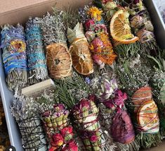 Tarot, Wicca, Magick, Sage Smudging, Witchcraft For Beginners, Herbal Magic, Witch Spell, Baby Witch, Art Prompts