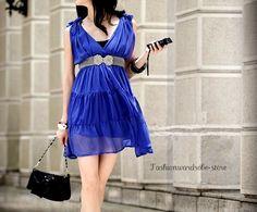 fashionable fashion