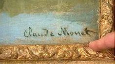 Cabusrri-Monet-Verdadero-Falso-firma