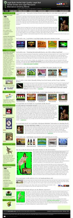 http://www.dotcrawler.com - Specializing in Legal Buds, Herbal High Quality Legal Bud Herbal Smoke and Legal Marijuana Alternative Smoking Blends. Exotic herbal high quality legal buds, liquid extracts, solid resins, marijuana alternatives, tinctures, and ancient sacred herbs that have a extensive history for healing, stimulating or soothing the mind, body, and soul.