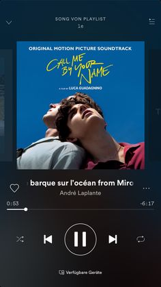 This film and soundtrack are just both beautiful Make Mine Music, Music Love, Good Music, My Music, Sufjan Stevens, Name Songs, Music Collage, Music Recommendations, Timmy T