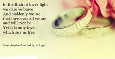 10 Beautiful and Romantic Quotes to use During your Wedding Ceremony - Dreamwedding