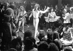 (Diet) Coke and Sympathy: THE NEW YORK DOLLS