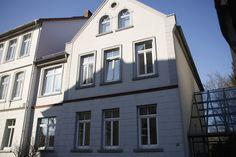Celle. Erfolgreich verkauft in 154 Tagen.