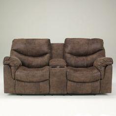 49 best american furniture warehouse images arredamento home rh pinterest com