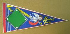pennant-baseballfever1.JPG (633×307)
