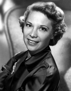 18377f5b5 101 Best Dinah Shore images in 2015   Classic hollywood, Famous ...