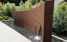 Garden in Lafayette, CA designed by Thuilot Associates