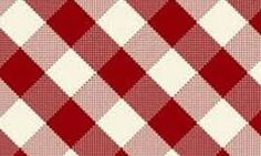 Resultado de imagem para estampas xadrez floral