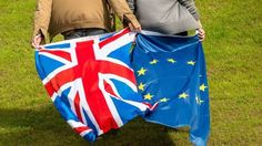 30 days on, how does the UK feel about leaving the EU? – BBC News | Tom Kane