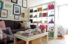 décorer studio2