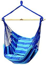Club Fun Hanging Rope Chair  ===  #chair #gardening #gardeningtips #gardenideas  ===  TERMS:  hanging rope chairs    hanging rope chair diy    hanging rope chair swing    indoor hanging rope chair    rope chairs outdoor    hanging rope chair with stand    hanging chair    hanging chair for bedroom