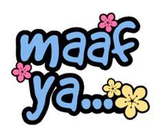 Ramadan Wallpaper Hd, Cute Cartoon Images, Islamic Cartoon, Anime Muslim, Meme Stickers, Super Funny Quotes, Line Store, Galaxy Wallpaper, Preschool Crafts