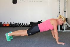 8 Post-Workout Recovery Stretches for Runners | ACTIVE