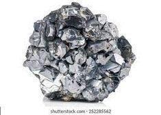 imagenes de la magnetita animada - Búsqueda de Google Crystals Minerals, Stock Photos, Google Search, Silver, Crystal, Minerals, Money