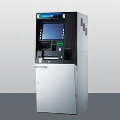 our currency technology solutions offers high precision  counting with speed and accuracy   http://www.agsindia.com/category/banking/electronic-banking/atms-cash-deposit-systems/