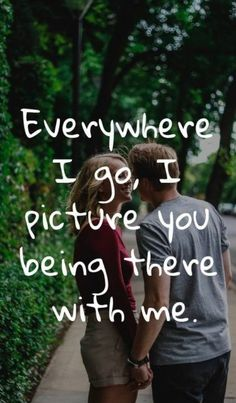 New memes about relationships love long distance 30 ideas Distance Love Quotes, Distance Relationship Quotes, Relationship Texts, Relationships Love, Love Quotes For Boyfriend, Love Quotes For Him, New Quotes, Happy Quotes, Funny Quotes