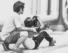 """ME""  ID  line:  niphonfnp  :) 0951654699 :) +66856622622 @niphonfnp  #RobinsOnholiday #Robinson #NiphonFnp #FnpByNiphon #fashion #fnp #sexy #FnpThailand WeddingSexy #photographer #PhotographerThailand #photo"
