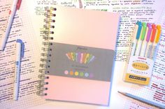 // paperchase is my spiritual home Spanish Lessons For Kids, Spanish Online, Pretty Notes, Spanish Words, Paperchase, Study Inspiration, Work Hard, Improve Yourself, How To Become