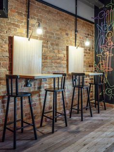 Coffee Shop Design, Cafe Design, Krishna Mantra, Tap Room, Cafe Interior, Cafe Bar, Restaurant Design, Offices, Wings