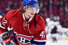 Trois joueurs du Canadien seront bientôt éligibles au ballotage   Kevin Dover-Green