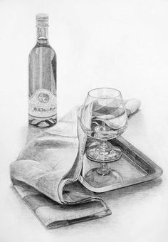 Amazing Pen and Ink Cross Hatching Masters Edition Ideas. Incredible Pen and Ink Cross Hatching Masters Edition Ideas. Still Life Pencil Shading, Still Life Drawing, Still Life Art, Art Drawings Sketches, Pencil Drawings, Basic Drawing, Drawing Tips, Observational Drawing, Object Drawing