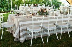 Beautiful Brunch Wedding with Protea Details | CC Rossler #wedding #brunch #protea