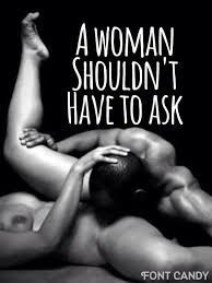 Image result for dirty sexual quotes for him
