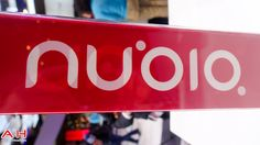 ZTEs Nubia Z11 Teased Ahead Of Announcement #Android #CES2016 #Google