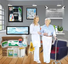 Professional Help  And High-quality Products  At GP Supplies we provide incontinence products.  #Disposables #spill #kits, #incontinence #products, #odour #neutralizers #washable #chair #pad chairs #bins #hospitals #home #clinical #waste #housekeeping #manikin #wipes #Medipal #Clean And #Disinfect #Wipes   and much more.