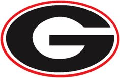 Go Georgia Bulldogs!