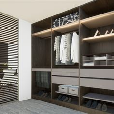 Indoor, Closet, Design, Home Decor, Interior, Homemade Home Decor, Armoire, Cabinet, Design Comics