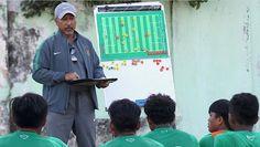 Timnas U-16 berhasil unggul di dua uji coba tersebut. Bhayangkara dikalahkan dengan skor 5-2, sementara Persida ditumbangkan dengan skor 6-1.