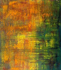 "Saatchi Art Artist Al Razza; Painting, ""Q61"" #art"
