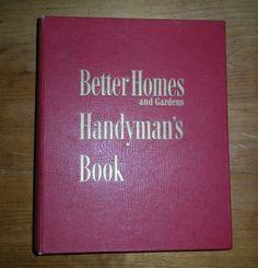 william faulkner sanctuary random house 1958 reprint hardcover
